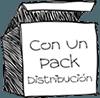 #ConUnPack Logo